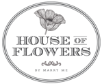 Marry Me's Indian Wedding Blog