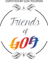 Contact Marry Me Wedding Planners