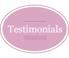 Testimonials from real brides of Marry Me Weddings