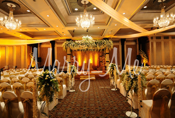 Wedding Planners in Mumbai For Indian Wedding Wedding Planners in Mumbai