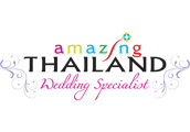 Marry Me appointed as Thailand Wedding Specialists