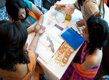Wedding planner in Mumbai