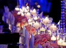 Wedding Decorator in Mumbai - Marry Me 's Wedding Design & Décor