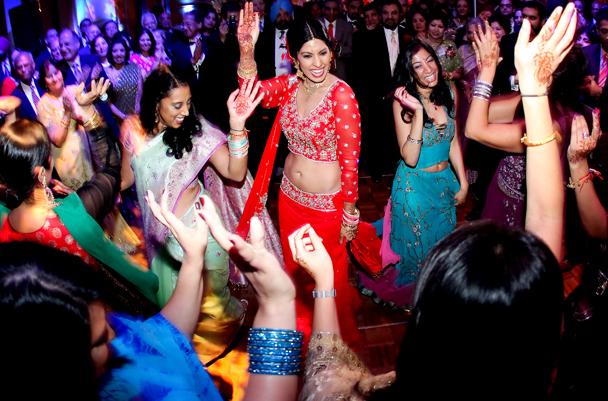 Music Best Bhangra Dj Old School Bhangra Dj Toronto