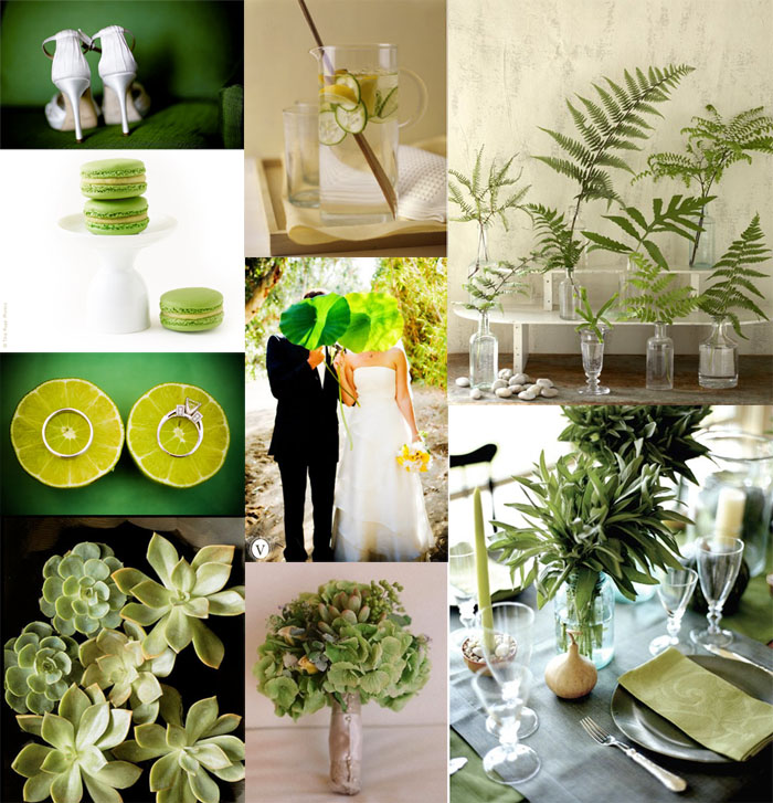 Eco friendly wedding decorations wedding decorations Environmentally friendly decorations