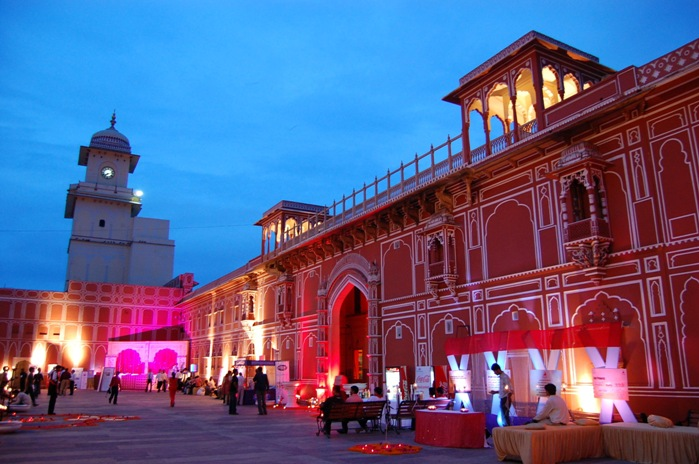 Jaipur-wedding