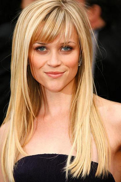 reese witherspoon and jim toth tie the knot. Blond beauty Reese Witherspoon