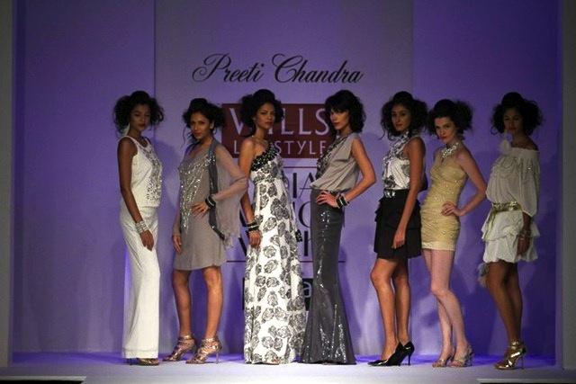 Preeti Chandras-5