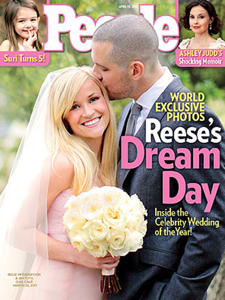 reese-witherspoon-wedding-pictures
