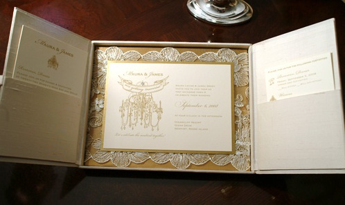 wedding stationery (1)