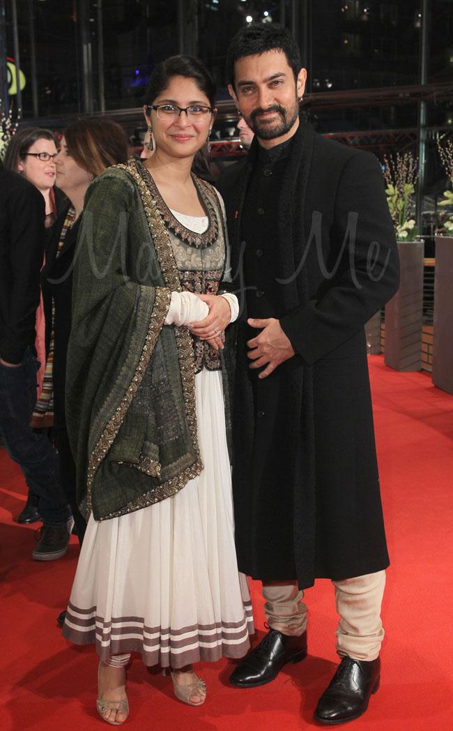 Amir-Khan-Kiran-Rao-wedding