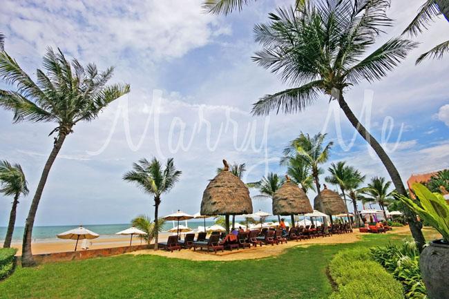 Hua-Hin-Marriott-Resort-Spa