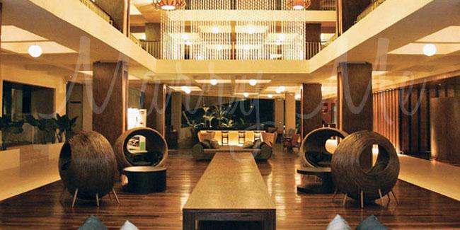 Lobby-Holiday-Inn-thailand