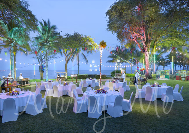 Outdoor-wedding-Thailand