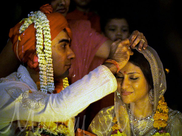 konkona-sen-sharma-ranvir-shorey-marriage