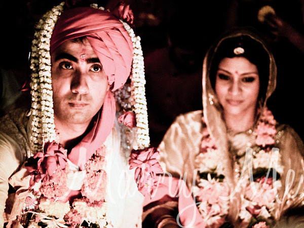 konkona-sen-sharma-ranvir-shorey-wedding
