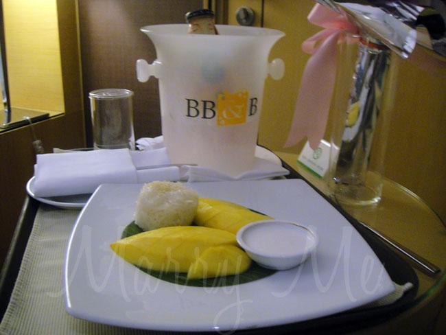 mango-thailand-silom