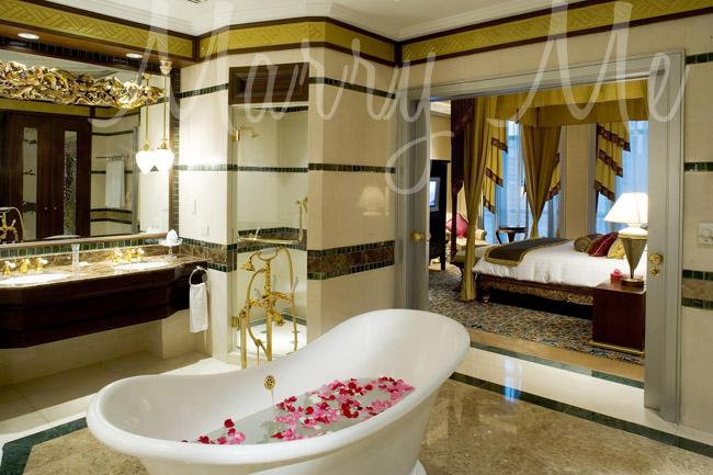 BAthroom-Suite-Plaza-Thailand