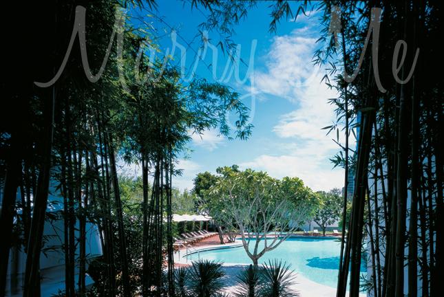 Pool-Hyatt-Thailand