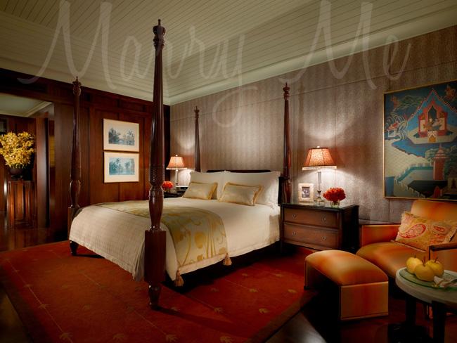 Suite-master-bedroom-Four-Seasons