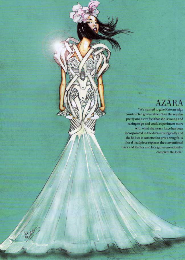 azara-wedding-dress-sketch