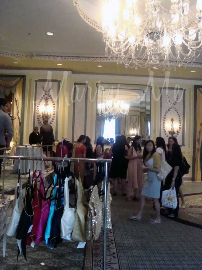 bridal-wedding-show-New-York