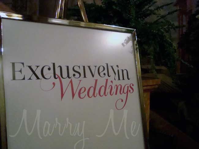 excclusively.in-wedding-show