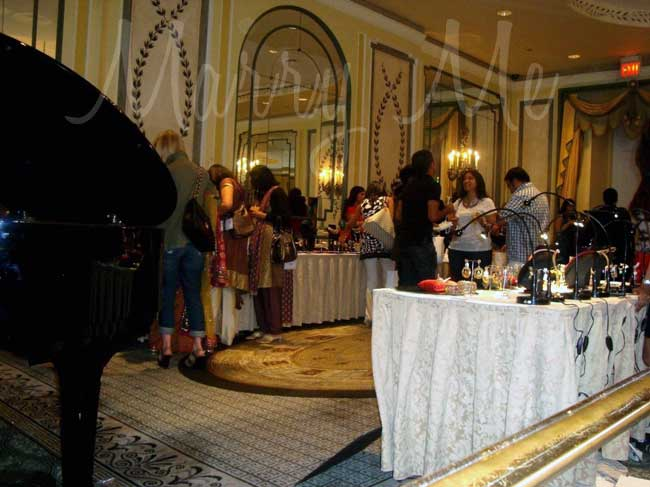 exclusively.in-bridal-show-New-York
