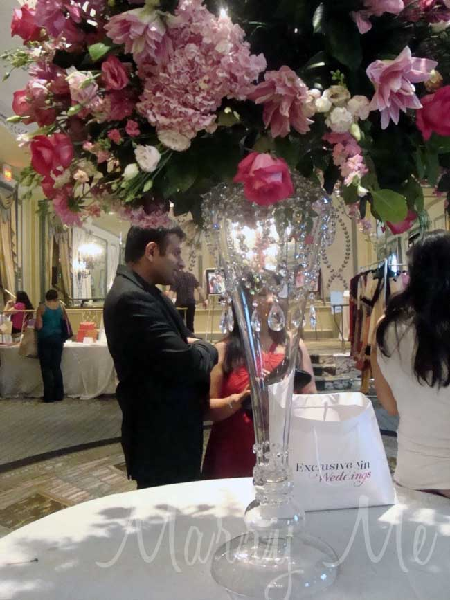 exclusively.in-wedding-show-New-York
