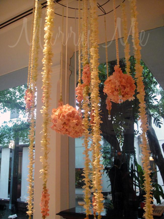indian-wedding-decor-thailand