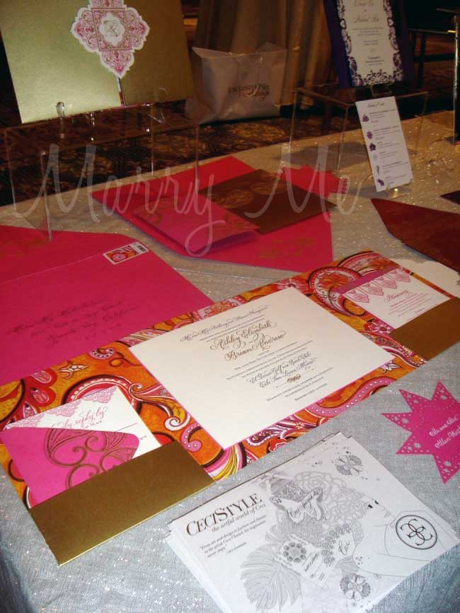 invitation-cards