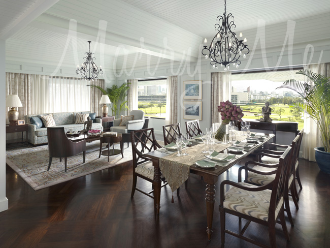 living and dining-suite-four-seasons