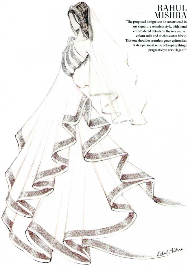 rahul-mishra-wedding-dress-sketch-4