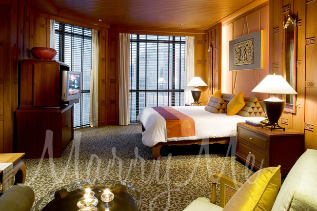 suite-Plaza-Thailand