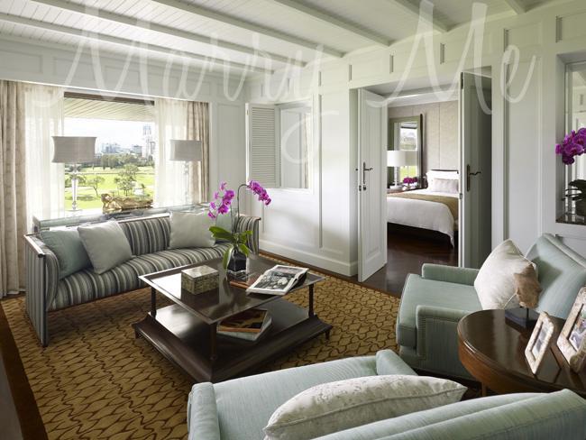 suite-four-seasons-bangkok