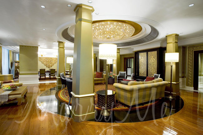 suite-lobby-Plaza-Thailand