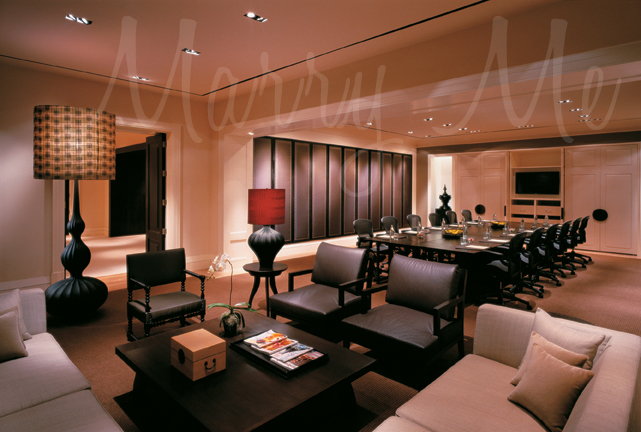 the-residence-Grand-Hyatt-Bangkok
