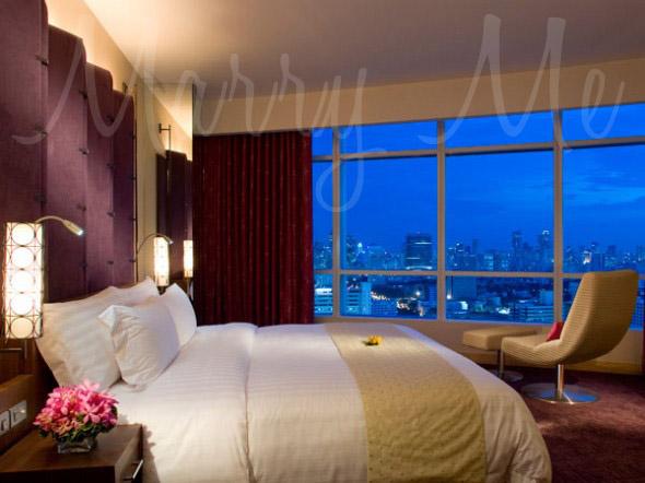 wedding-suite-centara-bangkok