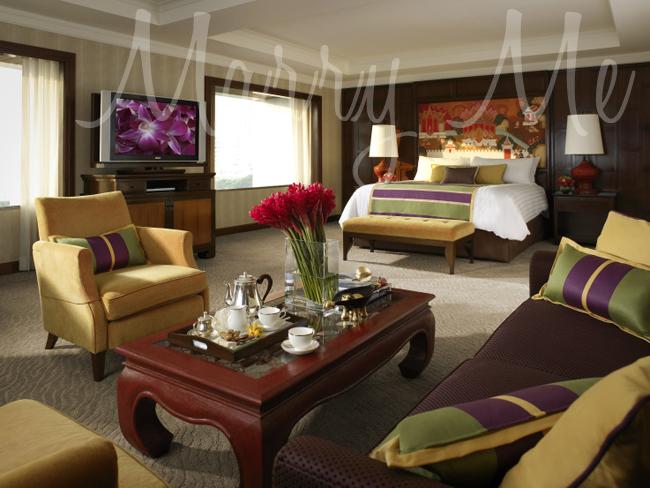 wedding-suite-four-seasons-bangkok