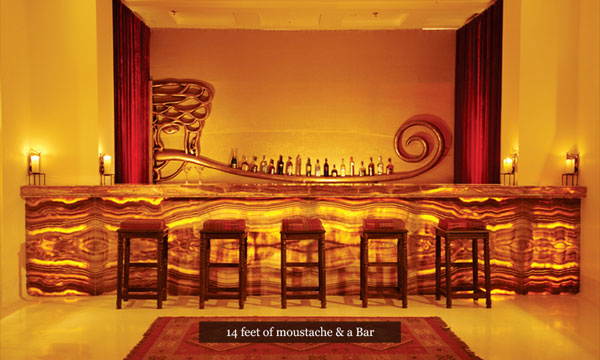 14-feetmoustache-in-bar