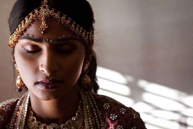 bride-from-India