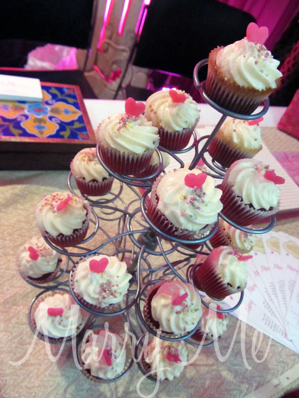 candies-cup-cakes