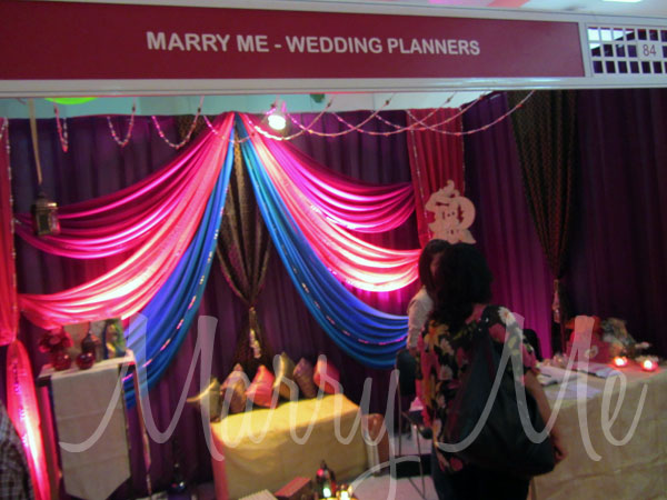 marry-me-wedding-Planner-Mumbai