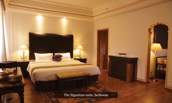 signature-suite-jaisalmer
