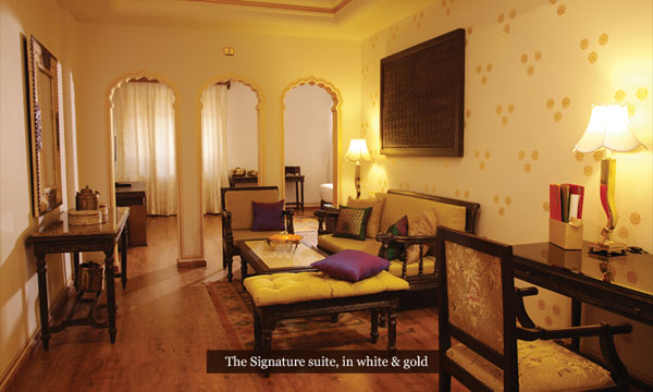 signature-suite-suryagarh