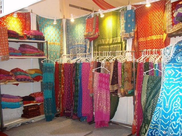 wedding-show-in-India