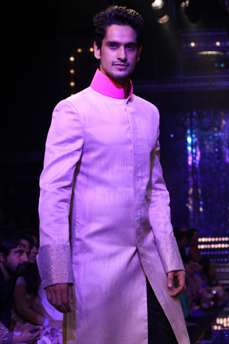 Manish Malhotra Sherwani