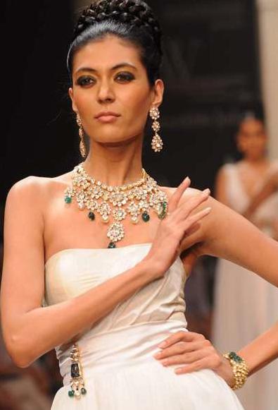 models for Birdhichand Ghanshyamdas