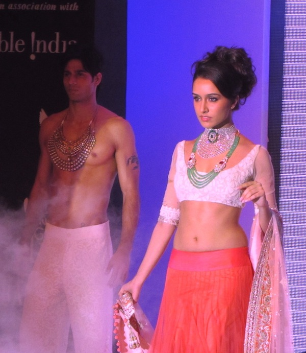 IIJW in Mumbai day 3
