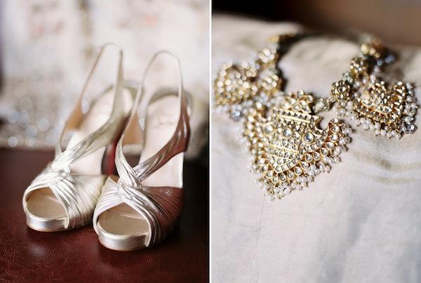 wedding shoes women